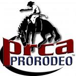 PRCAhorse _color
