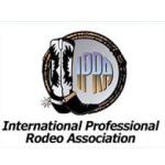 Internation-Pro-Rodeo-Association