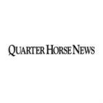 Quarter-Horse-News