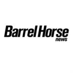 barrel-horse-news