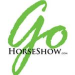 go-horse-show