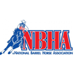 national-barrel-horse-association