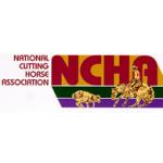 national-cutting-horse-association