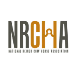 national-reined-cow-horse-association