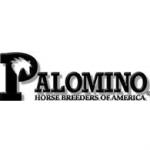 palomino-horse-breeders-association