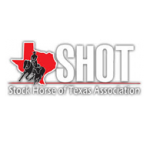 stock-horse-association-of-texas