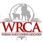 working-ranch-cowboys-association
