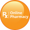 Shop our online pharmacy - Burleson Equine Hospital